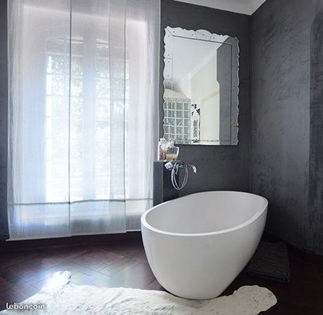 Deluxe sale house / villa Orange 770000€ - Picture 8