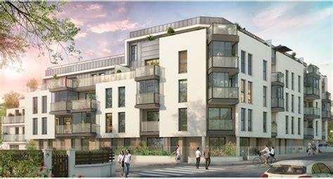 Location appartement Aulnay sous bois 810€ CC - Photo 1