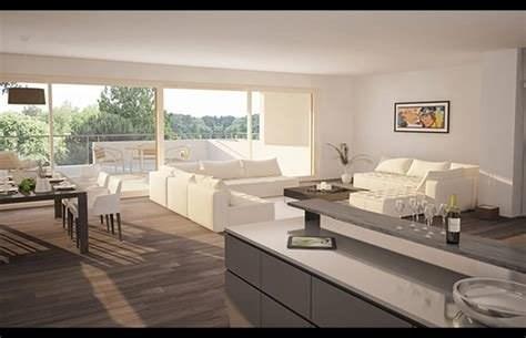 Vente de prestige appartement Montpellier 849000€ - Photo 1