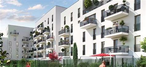 Location appartement Aubervilliers 890€ CC - Photo 2