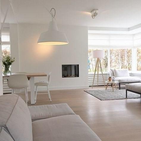 Vente appartement Les lilas 277000€ - Photo 1
