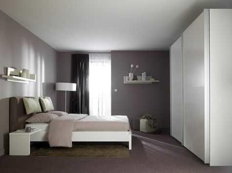 Vente maison / villa Saint-maur-des-fossés 795000€ - Photo 2