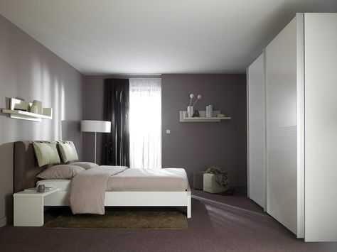 Vente maison / villa Bussy-saint-georges 393000€ - Photo 3
