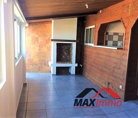 Vente maison / villa St joseph 117 000€ - Photo 4