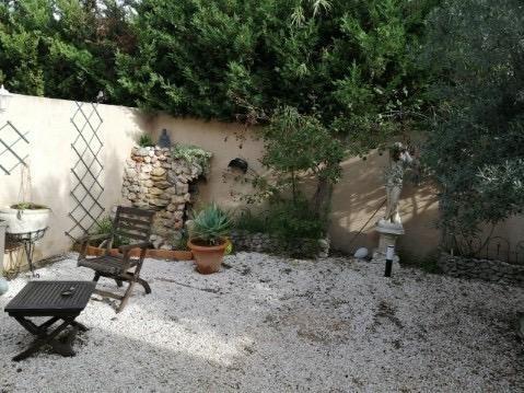 Vente maison / villa Marignane 310000€ - Photo 5