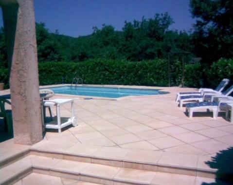 Venta de prestigio  casa Mons 395000€ - Fotografía 24
