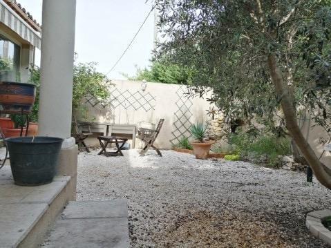 Vente maison / villa Marignane 310000€ - Photo 3