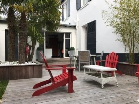 Location vacances maison / villa La baule 2160€ - Photo 8