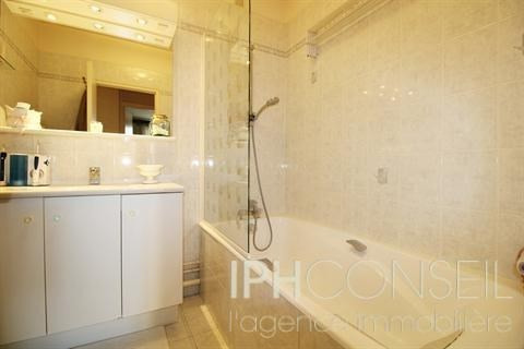 Vente de prestige appartement Neuilly sur seine 1 290 000€ - Photo 7