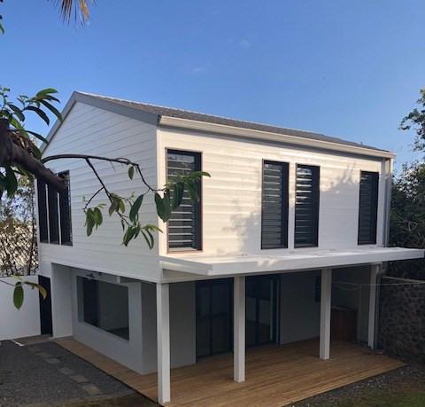 Sale house / villa Saint paul 319000€ - Picture 1