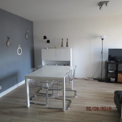 Location appartement Bordeaux 870€ CC - Photo 2