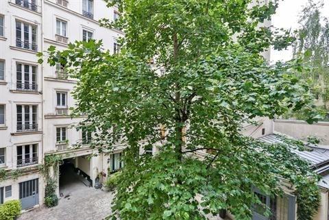 Sale apartment Paris 4ème 969000€ - Picture 7