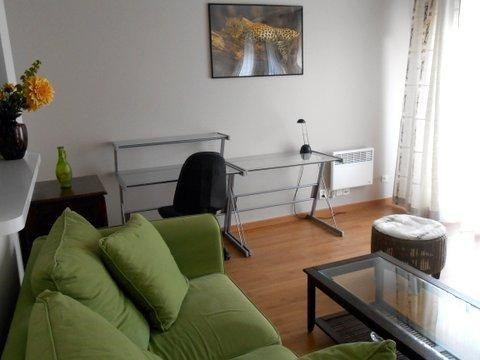 Location appartement Fontainebleau 1 056€ CC - Photo 7