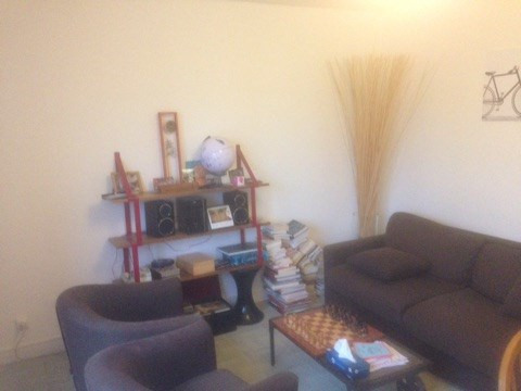 Location appartement Saint sebastien sur loire 745€ CC - Photo 5