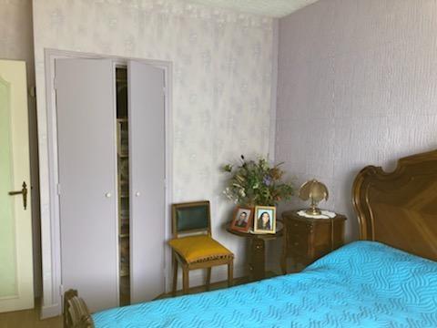 Vente maison / villa Terrasson lavilledieu 118250€ - Photo 13