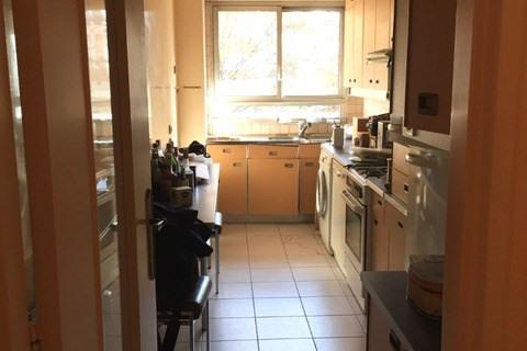 Revenda apartamento Paris 15ème 990000€ - Fotografia 4