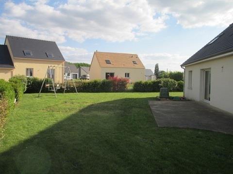 Venta  casa Souligne sous ballon 192250€ - Fotografía 2