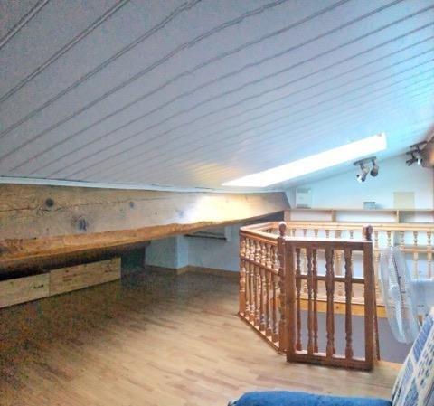 Venta  casa Rivesaltes 139000€ - Fotografía 7