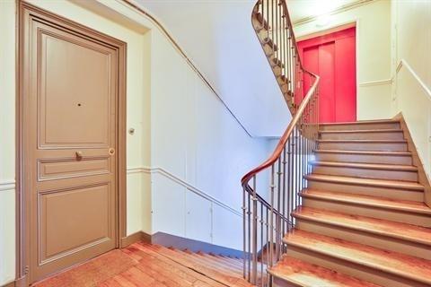 Sale apartment Paris 4ème 969000€ - Picture 8