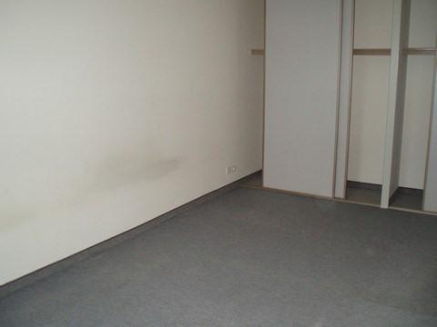 Rental apartment Pontivy 439€ CC - Picture 3