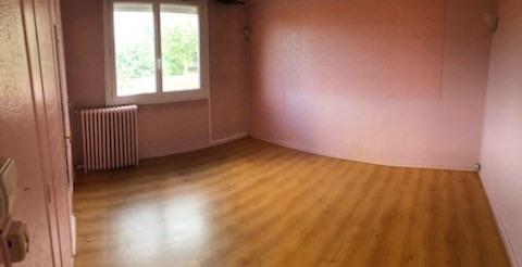Sale house / villa Toulouse 493500€ - Picture 4