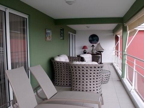 Venta  apartamento Les trois ilets 444125€ - Fotografía 9