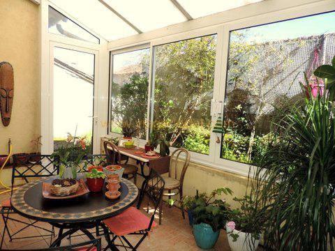 Viager maison / villa La forêt-de-tessé 65000€ - Photo 13