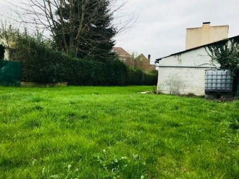 Sale house / villa Bauvin 168900€ - Picture 5