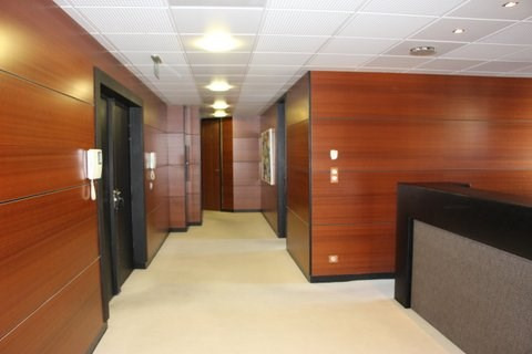 Rental office Aix en provence 7 500€ CC - Picture 7