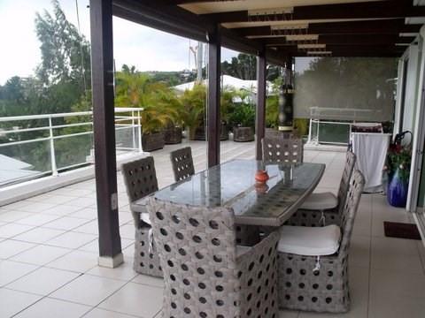Vente appartement Trois ilets 444000€ - Photo 2