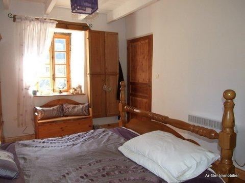 Vente maison / villa La chapelle neuve 191 530€ - Photo 5