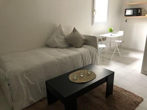 Location appartement Aix en provence 525€ CC - Photo 3