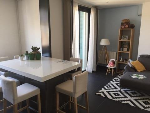 Verkauf wohnung Vienne 224000€ - Fotografie 1