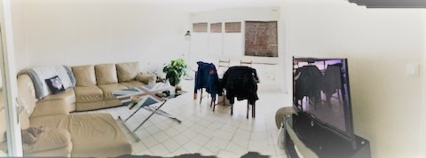 Vente appartement Le grand quevilly 156 000€ - Photo 2
