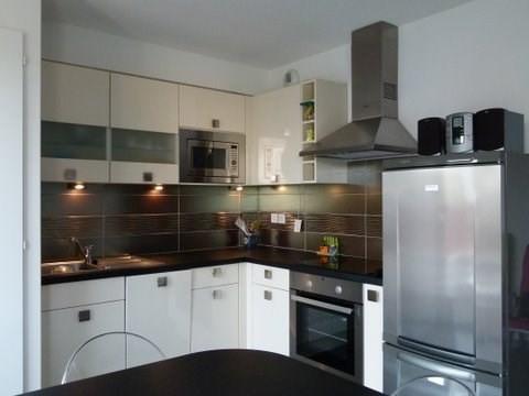 Rental apartment Pfastatt 750€ CC - Picture 3