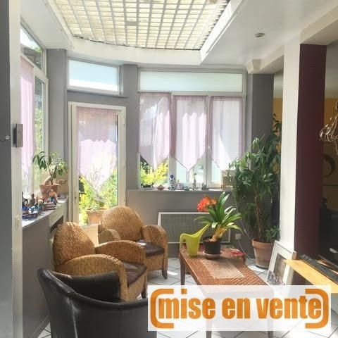 Vente appartement Champigny sur marne 395 000€ - Photo 7