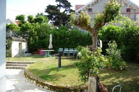 Vacation rental house / villa Royan 1 560€ - Picture 4