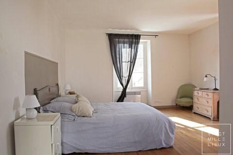 Vente de prestige maison / villa Montfort-l'amaury 1460000€ - Photo 12
