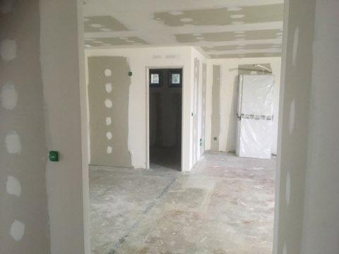 Sale house / villa Pont de cheruy 227000€ - Picture 4