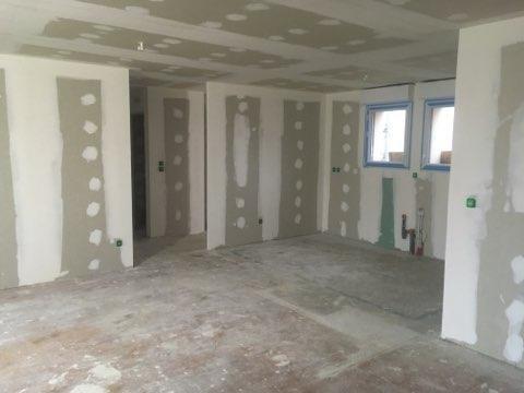 Sale house / villa Pont de cheruy 227000€ - Picture 3