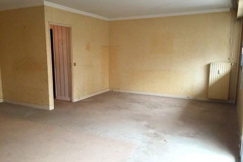 Revenda apartamento Paris 15ème 990000€ - Fotografia 2