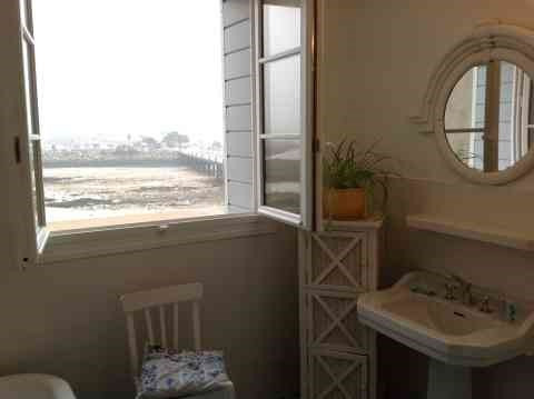 Location vacances maison / villa Pornichet 3 955€ - Photo 6