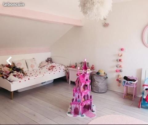 Vente maison / villa Morsang sur orge 299000€ - Photo 4