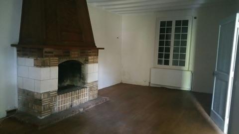 Vente maison / villa Pacy sur eure 250000€ - Photo 2