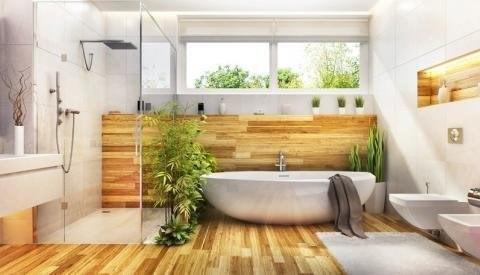 Vente appartement Thiais 257000€ - Photo 4