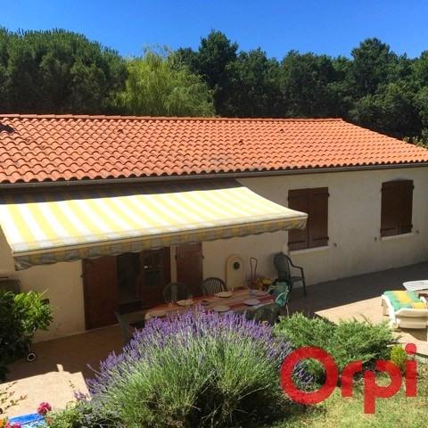 Vente maison / villa Saint palais sur mer 255000€ - Photo 10
