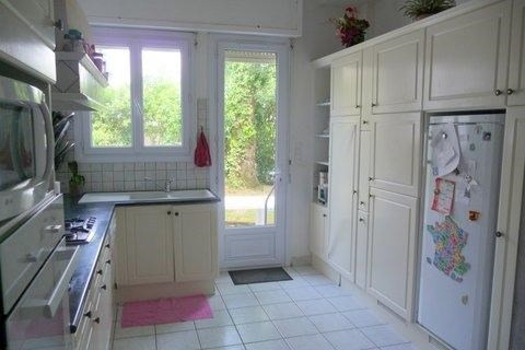 Location vacances maison / villa Royan 1 560€ - Photo 16