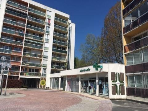 Investment property apartment Maurepas 134 000€ - Picture 5