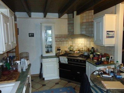 Sale house / villa Berrien 191530€ - Picture 14