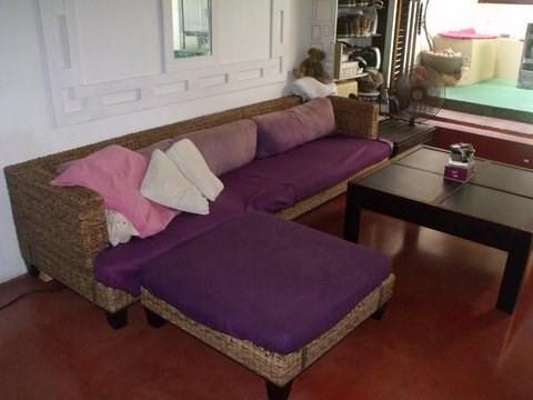Sale house / villa Ste luce 178000€ - Picture 5